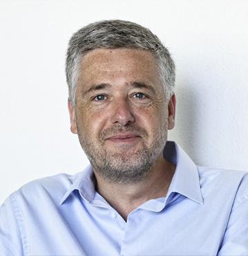 Louis ROUXEL