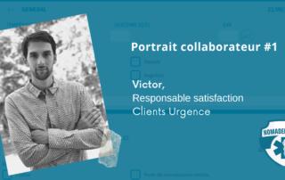 portrait collaborateur