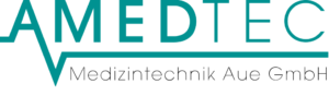 AMEDTEC_Logo