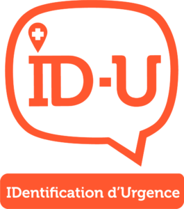 IDU logo