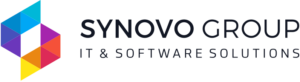 logo_synovo_groupe