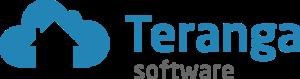 Terabga Software